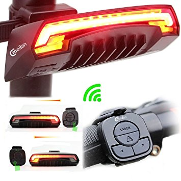 1ec54c43a2a Sale! Home / Cycling Lights and Computers / MEILAN / Meilan new X5 Smart Bike  Tail Light –Automatic ...